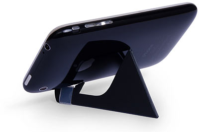 bb12_crabble_folding_iphone_stand