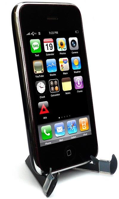 bb12_crabble_folding_iphone_stand_portrait