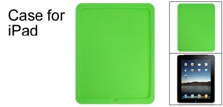 green-silicone-skin-case-back-cover-for-apple-ipad-450x216