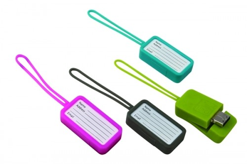 luggage-tag-usb-flash-drive-500x333