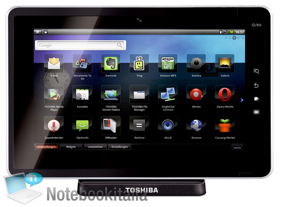 toshiba_folio_100_docked_android