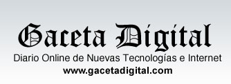 Gaceta Digital logo